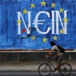 'Nothing is imposed in this policy!': From the European Neighbourhood to Greece