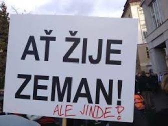 AtZijeZeman_AleJinde