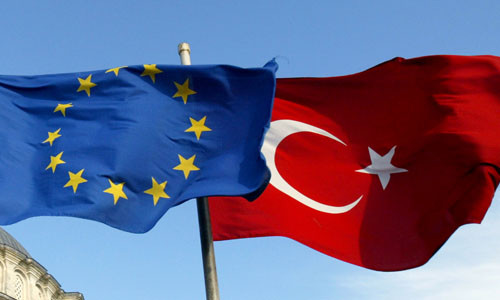 Pelin Ayan Musil on Czech Public Opinion on Turkey's Accession to the EU