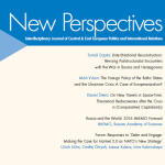 New Perspectives issue 2/2015 out now!