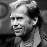 Resisting Fear -  Václav Havel's legacy and the need for existential revolution in the 21st century