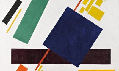 Suprematist-Composition-K-012