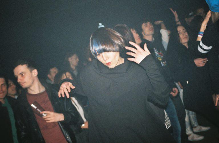 people-10
