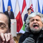 Italy: An Oracle on Populism for CEE