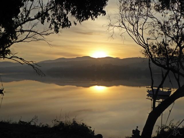 Suncrest, Port Huon (1)