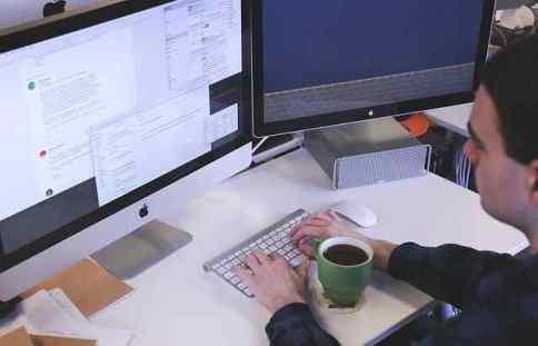 Desarrollamos sofware ERP en nuestras instalaciones de Getxo