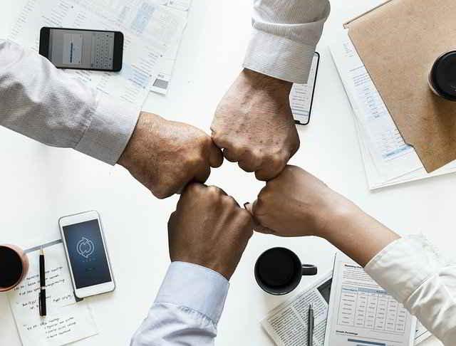 Servicios de asesoría laboral en Getxo para empresas y autónomos