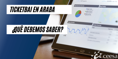 TicketBAI en Araba: ¿Qué tenemos que tener en cuenta?