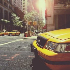 cropped-taxi-238478_1280.jpg