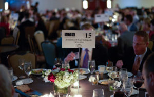 table 15