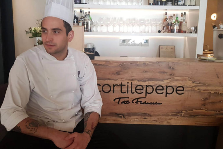 giovanni-lullo-chef-cortile-pepe