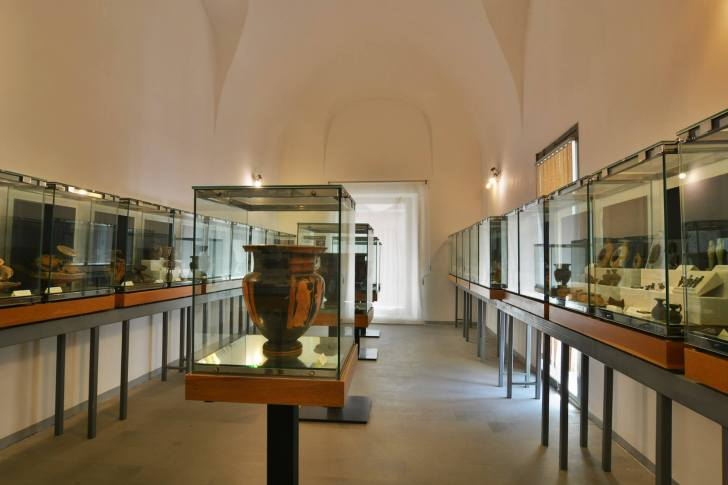 museo-mandralisca-cefalu-featured