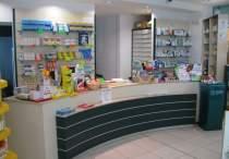 farmacie digitalizzate