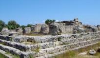 corso di archeologia greca