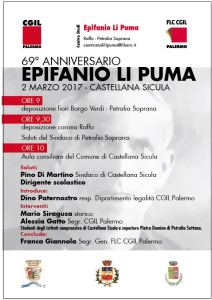 Epifanio Li Puma