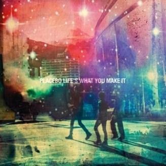 placebo_album_cover_02
