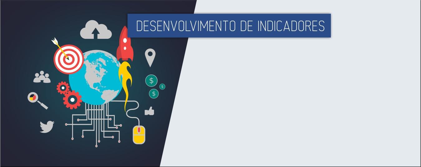 Desenvolvimento de Indicadores de desempenho