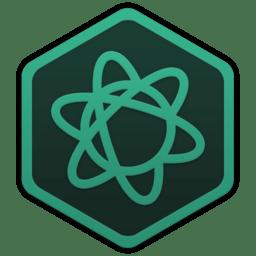 devin-ruppert-atom-icon