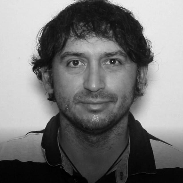 Juan Luis Fernandoy