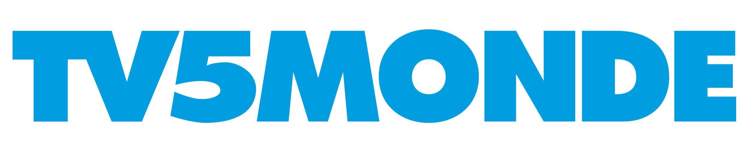 Rendez-vous cu starurile cinematografiei franceze, la TV5MONDE