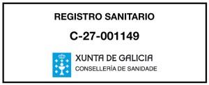 registro-saniotario-lugo-c-27-001149