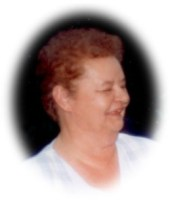 Maria Morin Obituary Picture