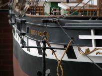Marco Polo 4