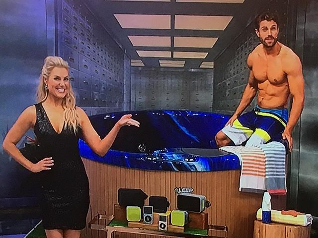 Looks like the Price is Right is working on their sexist issue.