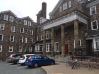 May: WordCamp Halifax