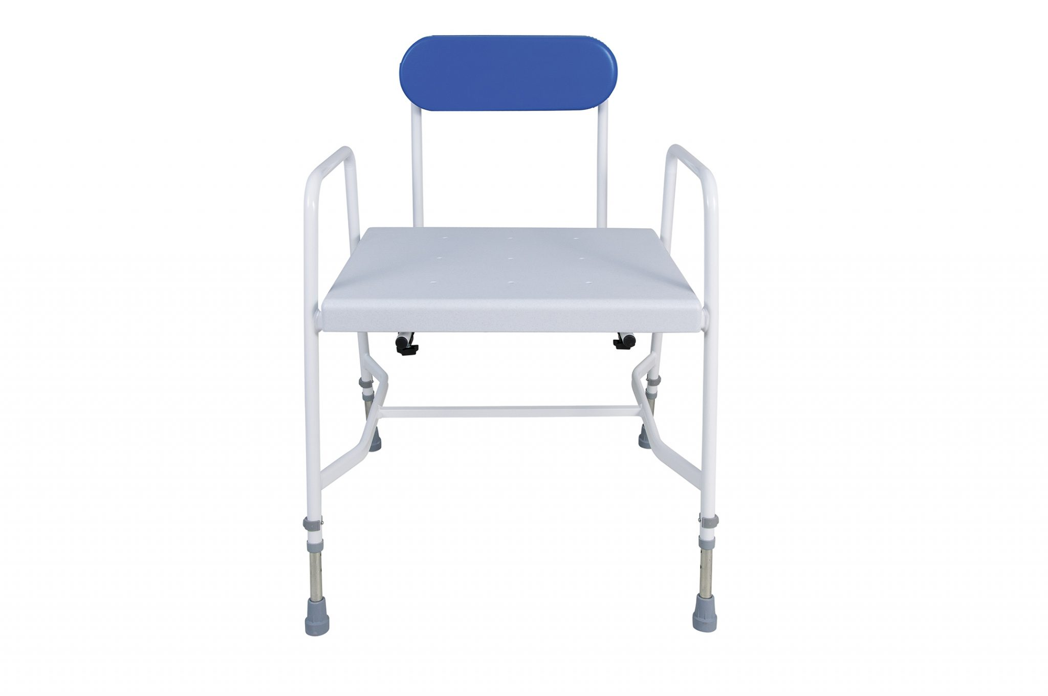 Bariatric Shower Chair X281 Bariatric Shower Chair Cefndy Healthcare