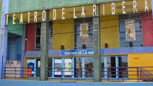 teatro-de-la-rivera
