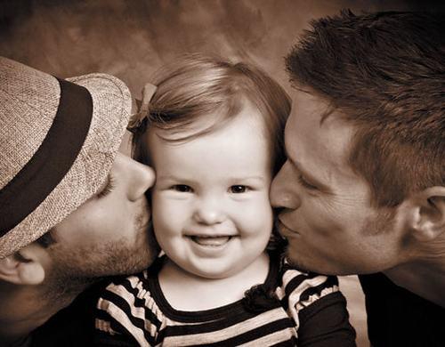 adopcion-homoparental