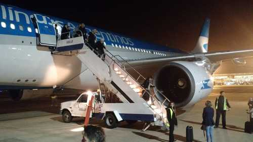 avion-aerolineas