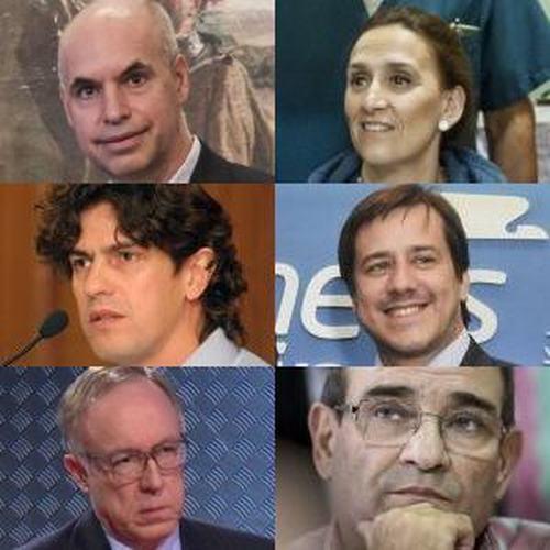 candidatos-paso