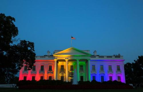 casa-blanca-arco-iris