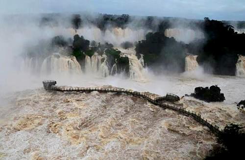 cataratas-inundadas