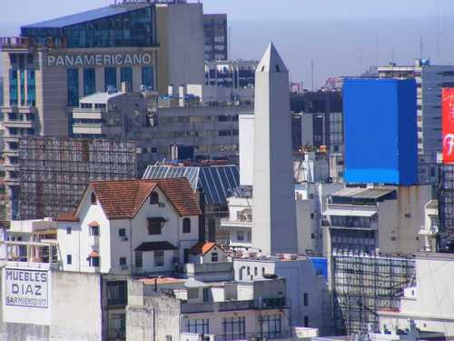 chalet-obelisco3