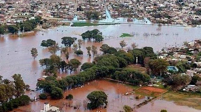 concordia-inundacion