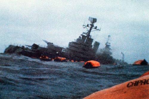 crucero-belgrano