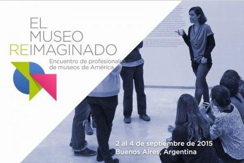 el-museo-imaginario