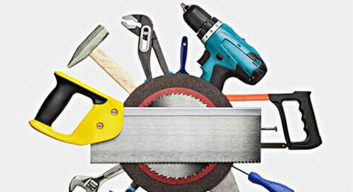 ferreterias-herramientas