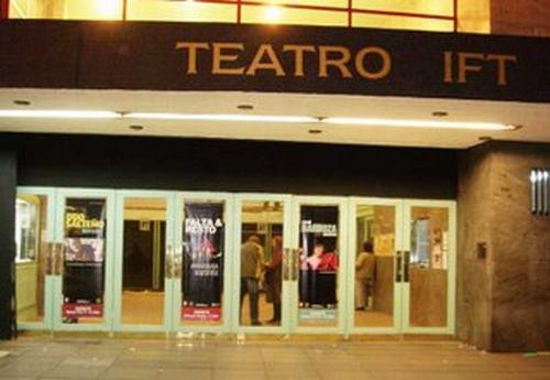 frente_teatro IFT