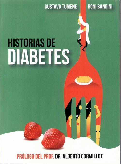 historia-de-diabetes