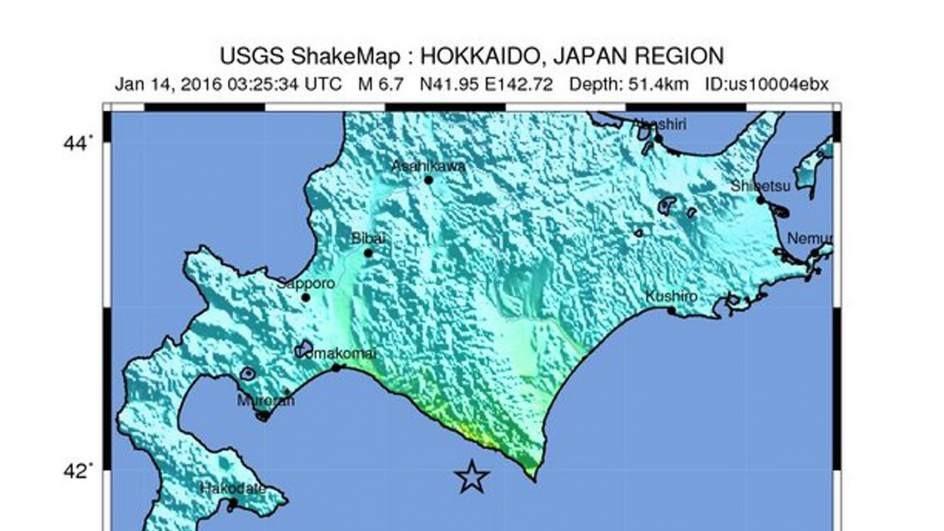 japon-terremoto