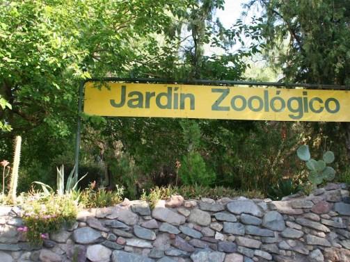 jardin-zoo