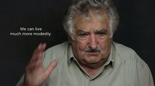 jose-mujica