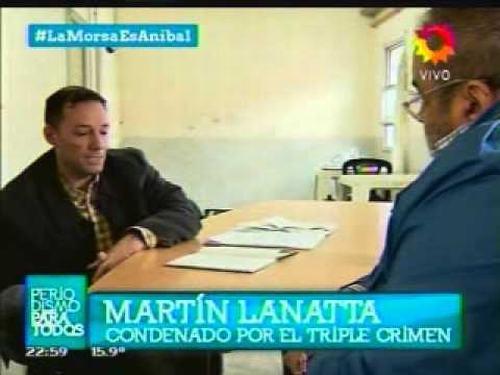 lannata-triple-crimen