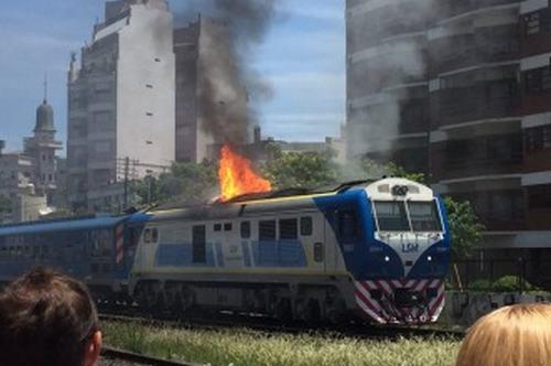 locomotora-incendio