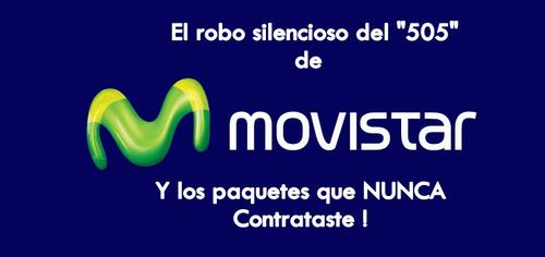 logo_movistared