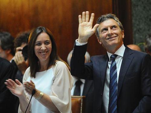 macri-legislatura-apertura-2015